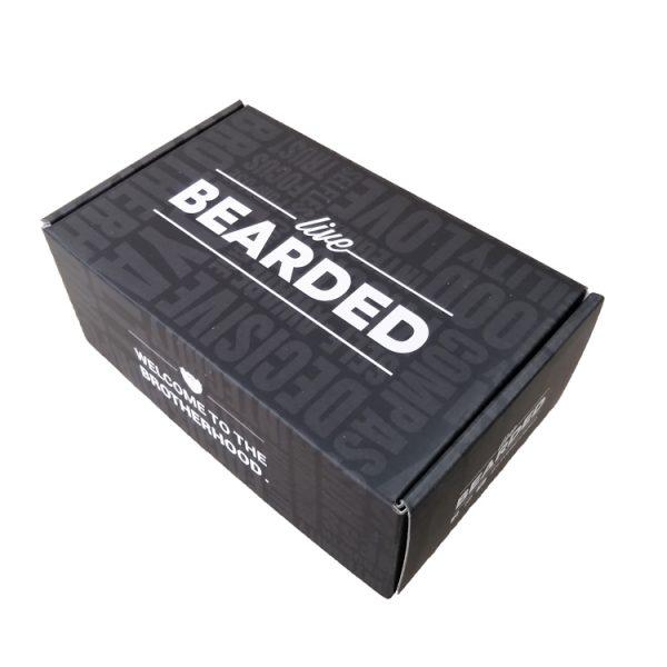 corrugated shipping box-5