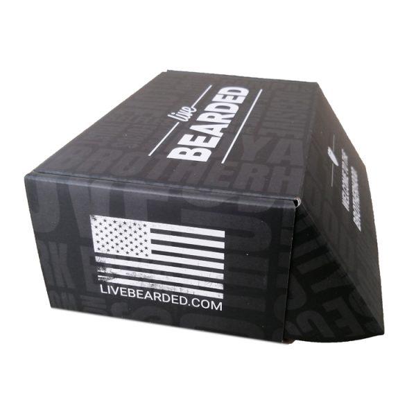 corrugated shipping box-6