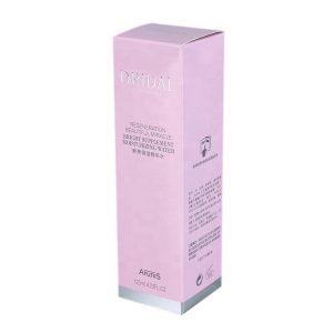 cosmetic box packaging-2