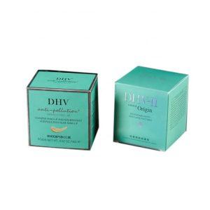 cosmetic display box-2
