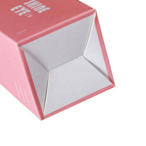 cosmetic display box-5