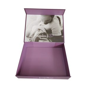 cosmetic gift box-1