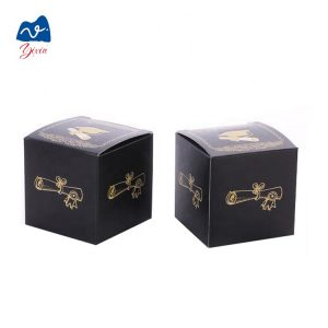cosmetic packaging box-1