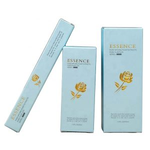 cosmetic packaging box luxury-1