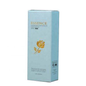 cosmetic packaging box luxury-2