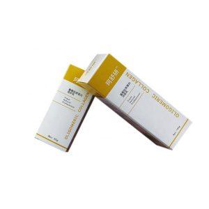 cosmetic shipping box-1