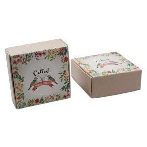 cufflink box paper-2