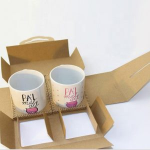 cup paper box-2