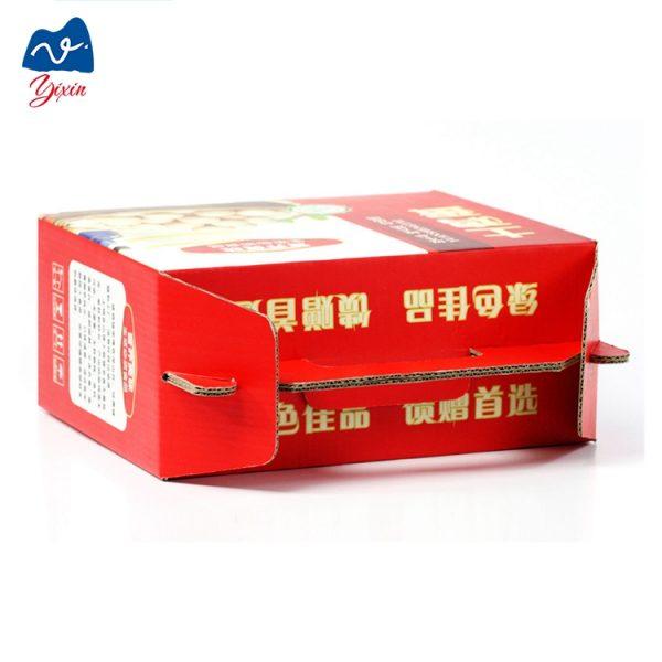 custom cardboard box-2