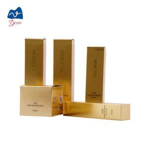custom cosmetic box-2