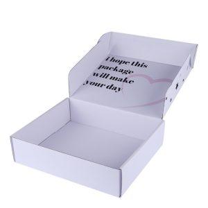 custom mailer box-1