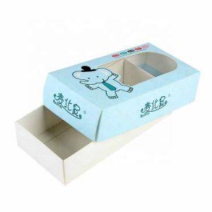 custom packaging box cardboard-1