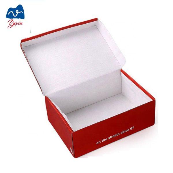 custom printed shoe box-2