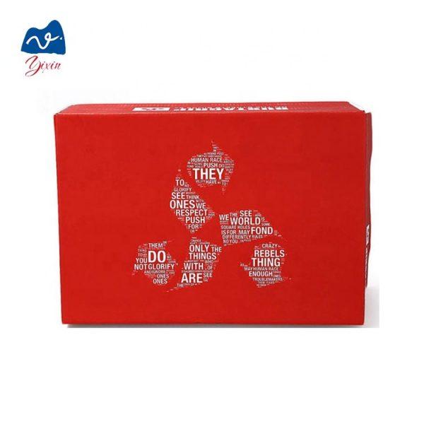 custom printed shoe box-3