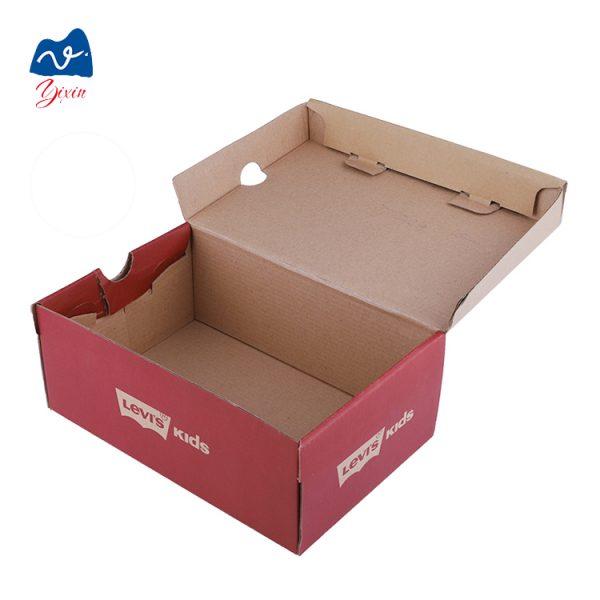 custom printed shoe box-4