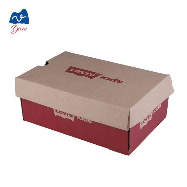 custom printed shoe box-5