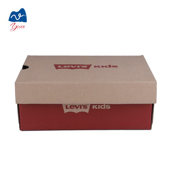 custom printed shoe box-6