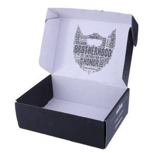 custom shipping mailer box-5