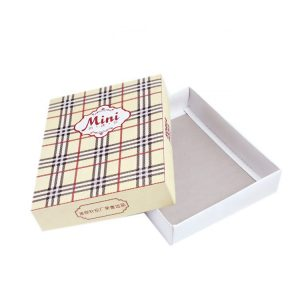 custom sock packaging box-2