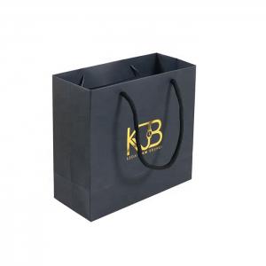 customer paper bag-2