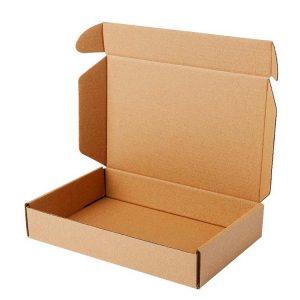customised box-1