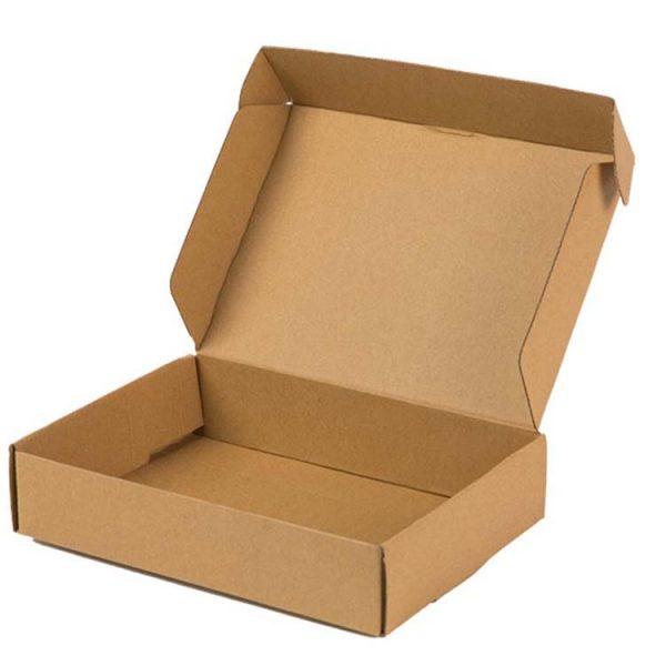 customised box-2