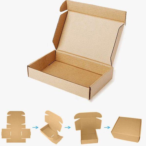 customised box-3