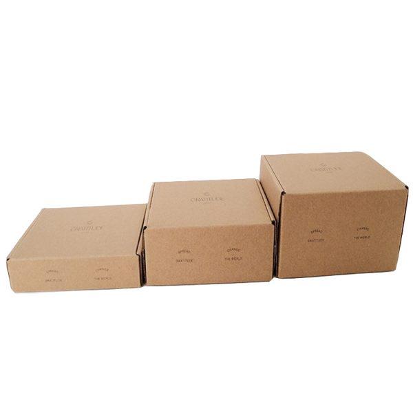 customised mailer box-5