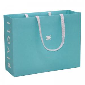 customiszed paper bag-1