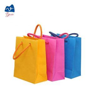 cutomize paper bag-1