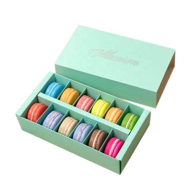 dessert paper box-4