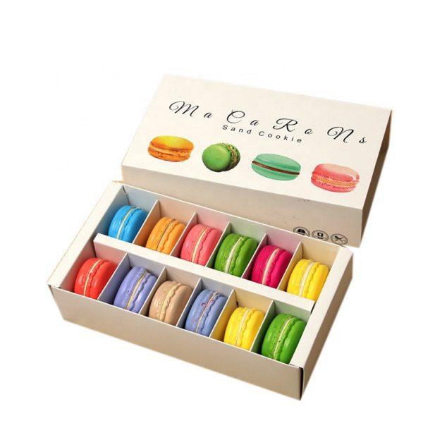 dessert paper box-5