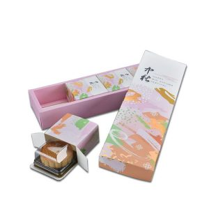 dividers gift boxes-1