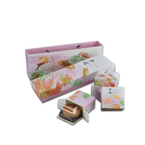 dividers gift boxes-2