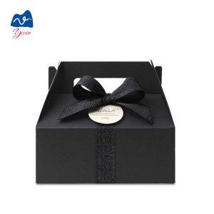diy handmade paper box-1