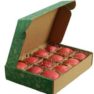 dragon fruit cardboard box-2