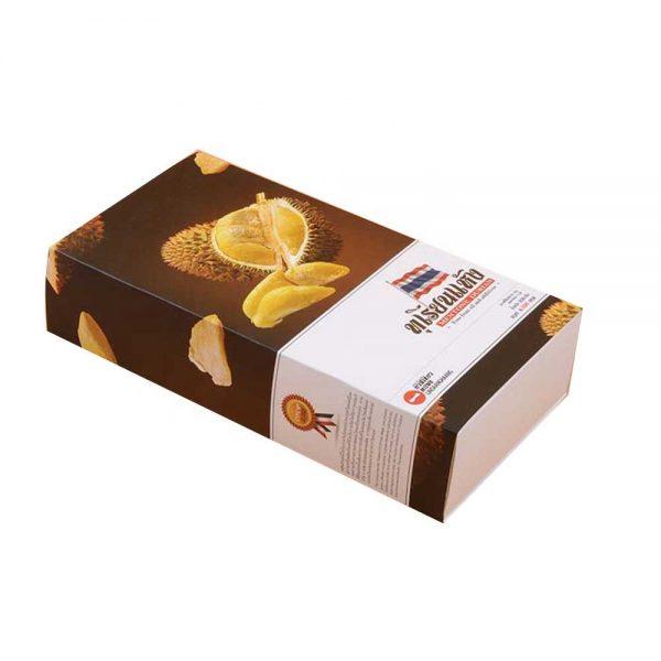 dry fruit gift box-1