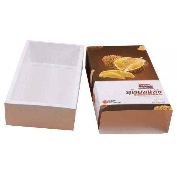 dry fruit gift box-2