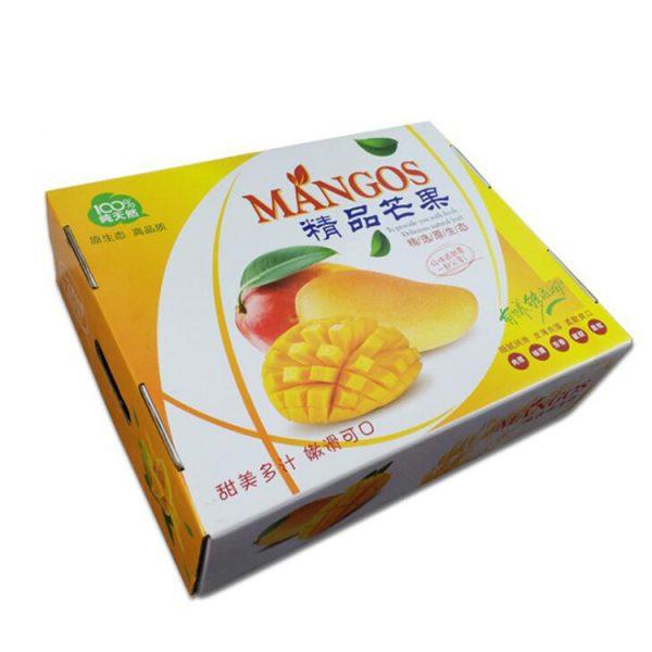 dry fruit gift box-3