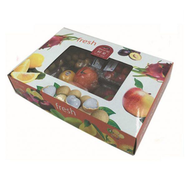 dry fruit gift box-4