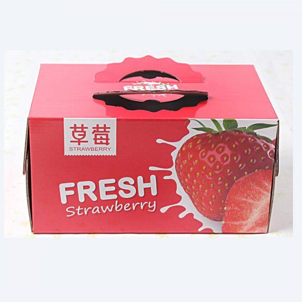 dry fruit gift box-6