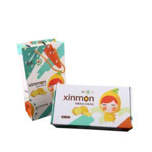 durable fruit packaging box-1