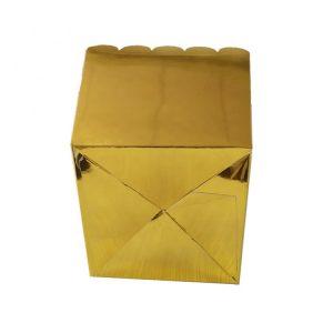 dustbin type-2