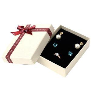 earrings paper box-1