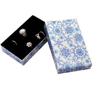 earrings paper box-2