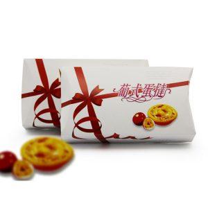 egg tart packaging box-2