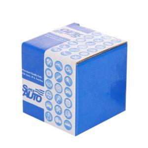 electronic packing box-1
