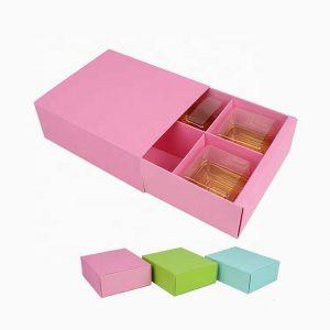 empty chocolate gift box-1