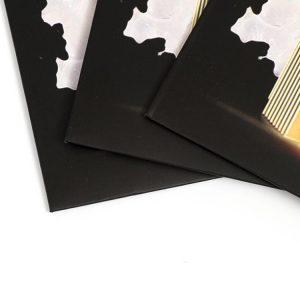 envelopes paper bags-2