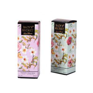 essential oil packaging box-1